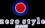 東三河(豊橋・豊川・蒲郡)でホームページ・アプリ制作はゼロスタイルジャパン
